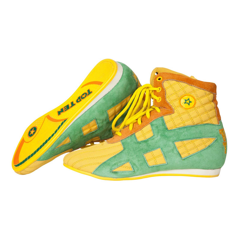 catalog/products/top-ten-boxing-yellow-green.jpg